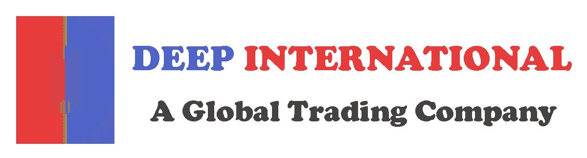 deep-international-logo-1200x324